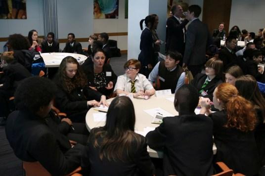 Thomson Reuters STEM 2015 22