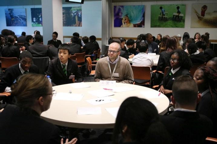 Thomson Reuters STEM 2015 24