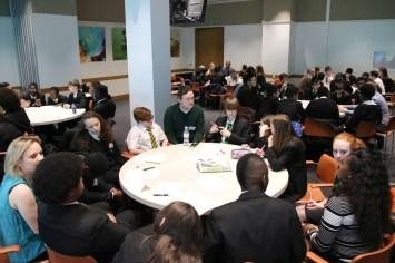 Thomson Reuters STEM 2015 31