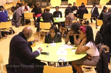 St Matthew Academy 2016 17