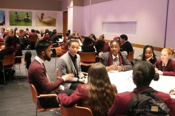 TR STEM Conisborough College 31