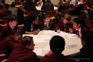 TR STEM Conisborough College 41
