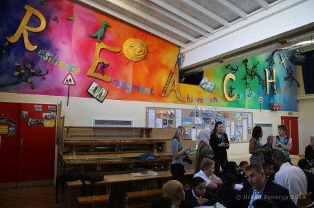 Gallions Mount Primary 2016 52