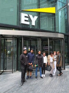 ey-visit-august-2016-102
