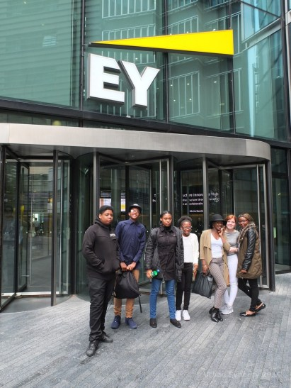 ey-visit-august-2016-102