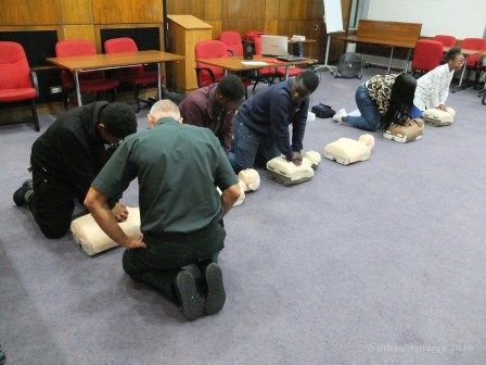 first-aid-training-2016-022