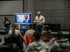 xmas-workshop-dec-2016-03