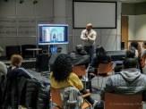 xmas-workshop-dec-2016-05