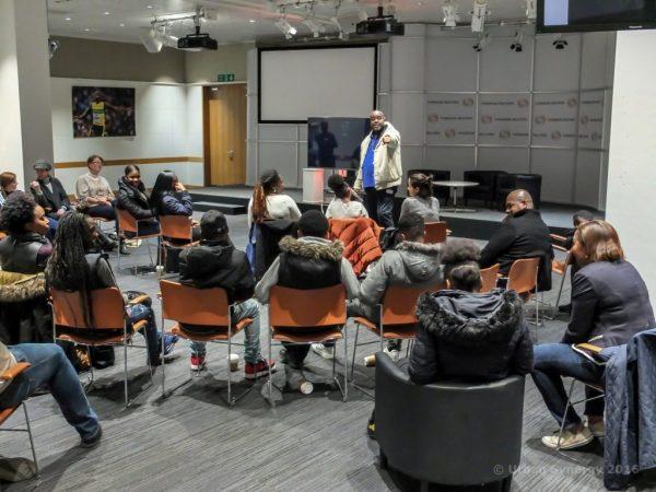 xmas-workshop-dec-2016-10