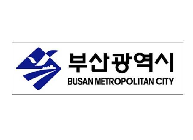 700x471-busan
