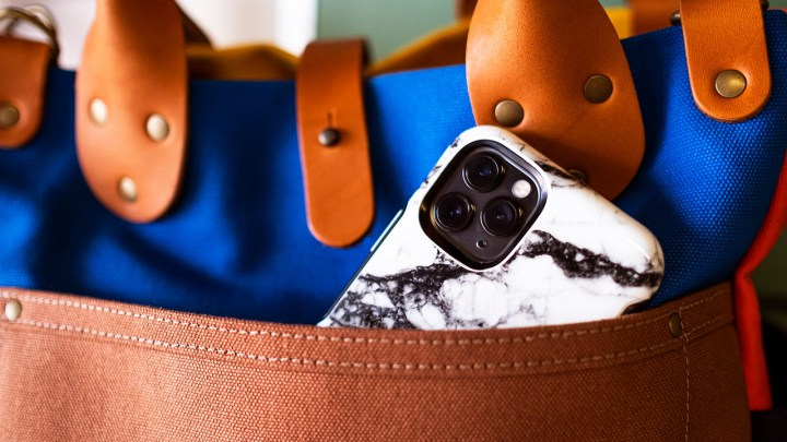 Otterbox Launches Full Line of Cases For New Apple iPhones