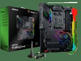 Asrock X570 Taichi Razer Edition