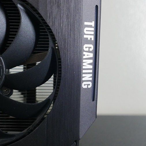 ASUS-TUF-RTX-3080-OC-Review_Right_Axial_Fan-1