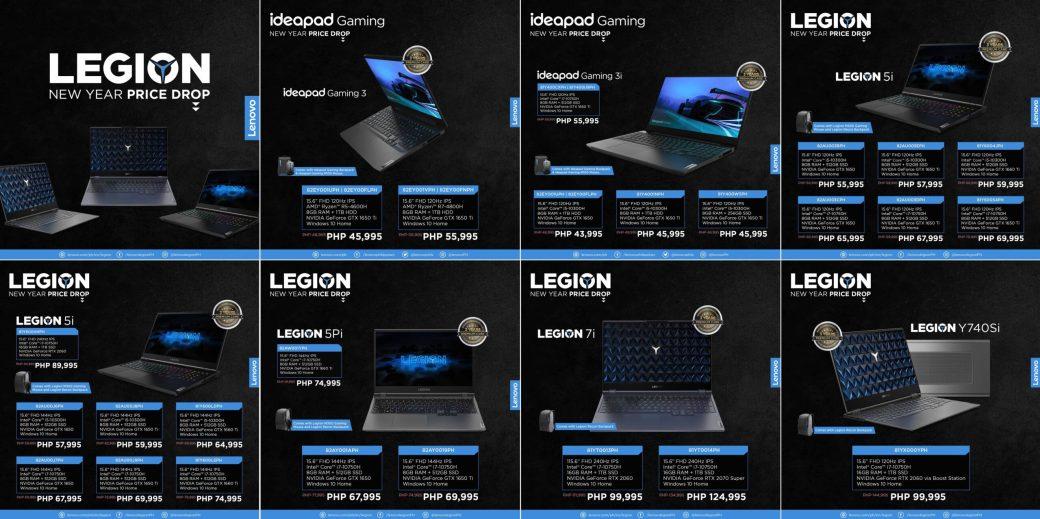 omni_Legion NY 2021 price drop