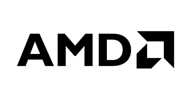 AMD Gaming Campaign 2021 Revealed