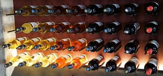 wine bars in siem reap