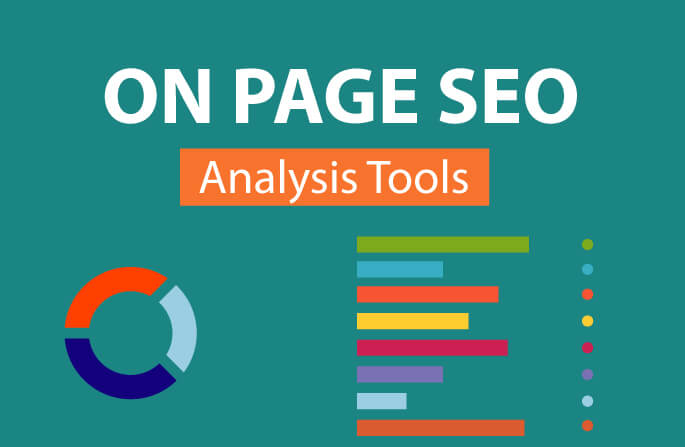 15 Things You Need to Know About On Page Seo Analysis Tools