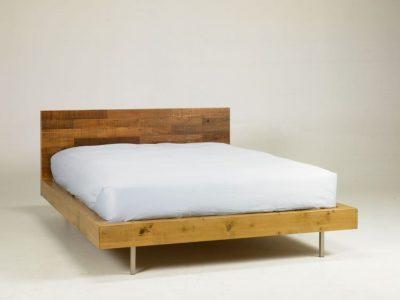custom made bedroom furniture best