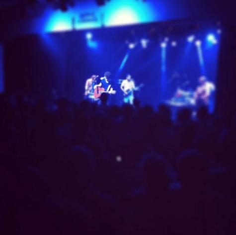 cicero_teatrorival-sabado_setembro2013
