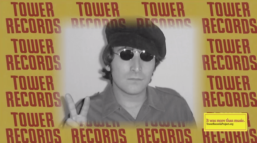 johnlennon_towerrecords