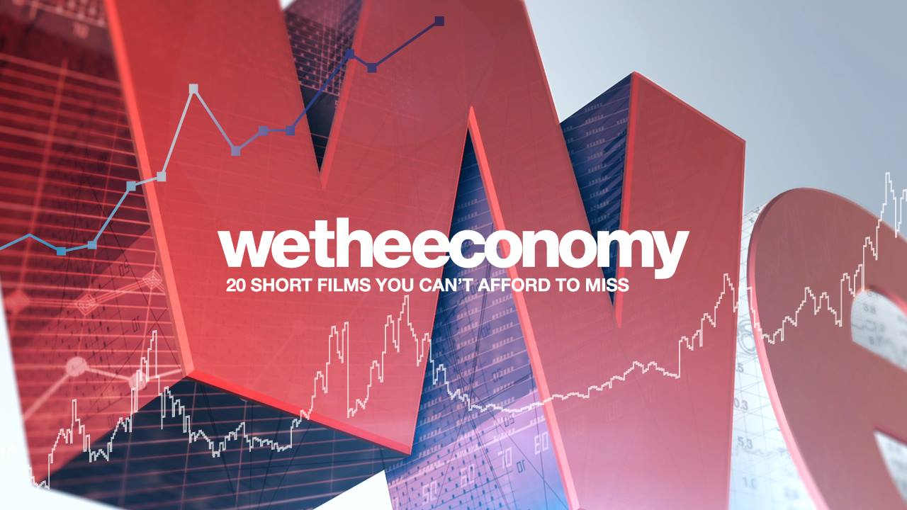 wetheeconomy