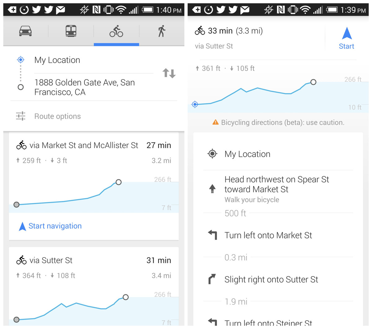 google-maps-bicycle-elevation