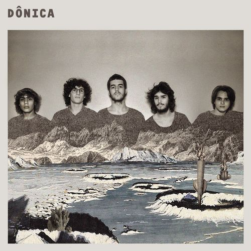 donica-ep