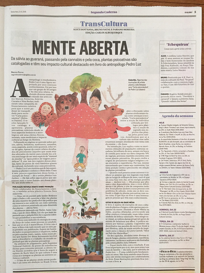 cartapsiconauta_transcultura_oglobo
