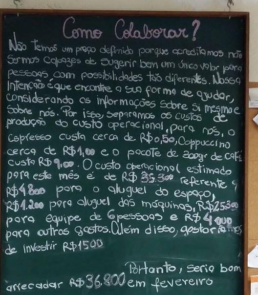 Curto Café 2