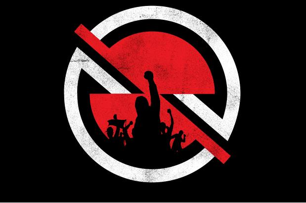 Rage Against the Machine, Cypress Hill, Public Enemy supergrupo URBe