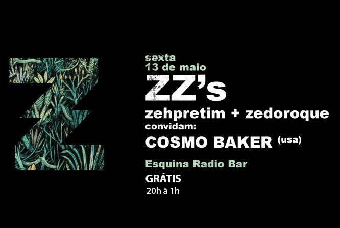 zz_cosmo