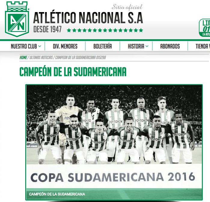 atleticonacional_chapecoense
