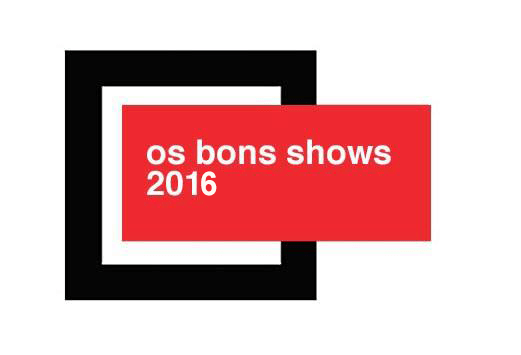 shows 2016