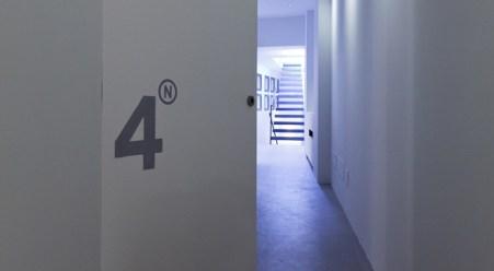 Urben-suite4-5