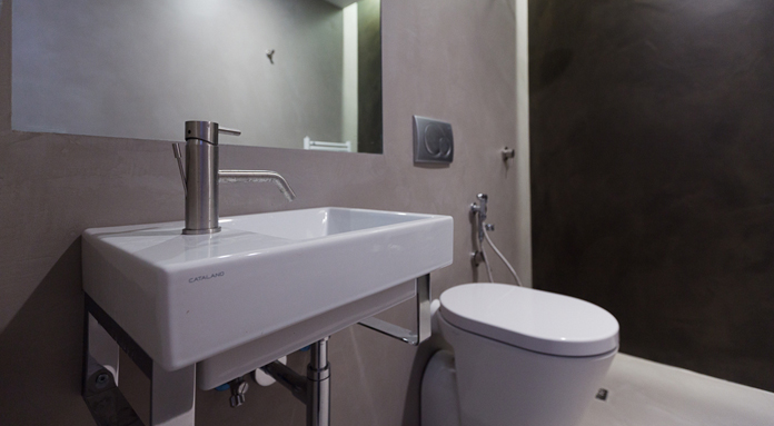 rooms_4_bagno