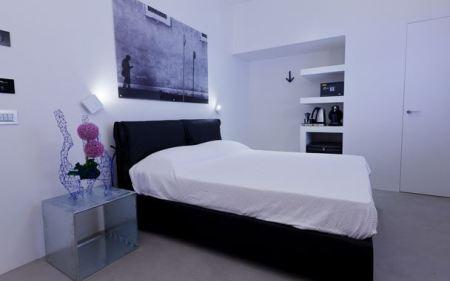Eco Hotel Roma - Urben