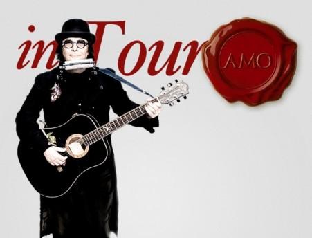 renato-zero-amo-in-tour-659x504