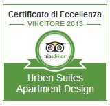 hotel-roma-centro-certificato-eccellenza-tripadvisor
