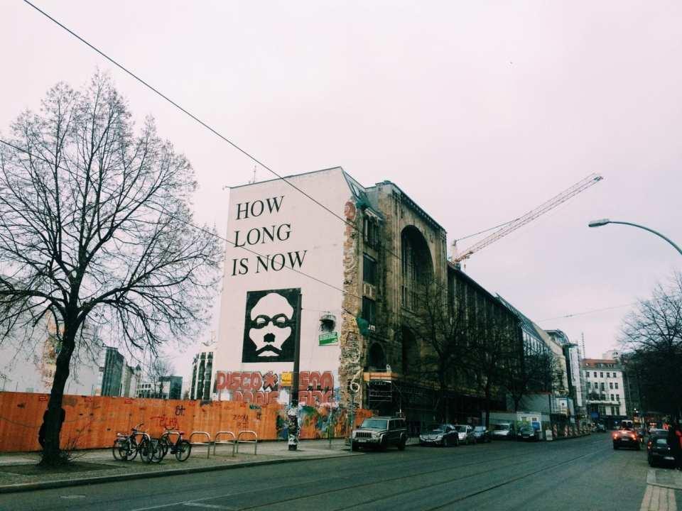 Abandoned Berlin: Top Guide