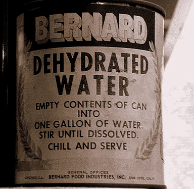 dehydrated-1
