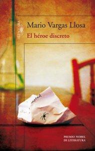 portada-heroe-discreto_grande