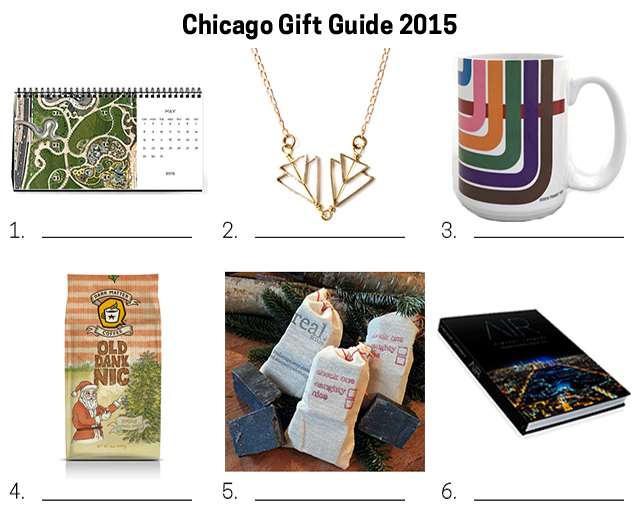 urbnexplorer-chicago-gift-guide