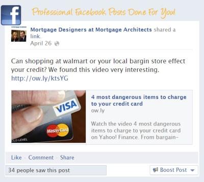 Roar Solutions - Facebook, Twitter, Google+, LinkedIn ...