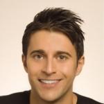 Profile picture of Chris Lele