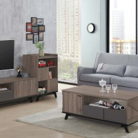 [JX] 2020客廳家具 :電視櫃 茶几