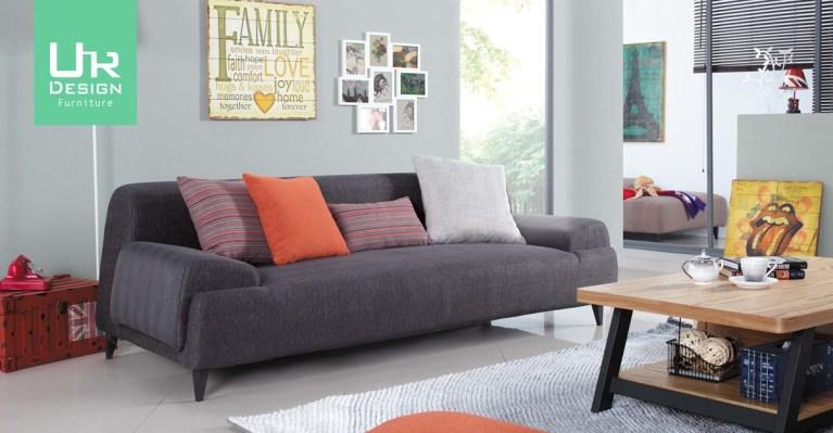 [JX] 2021沙發 休閒椅:客廳家具