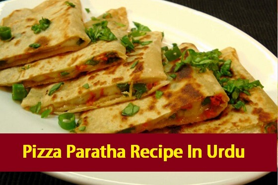 Pizza_Paratha_Recipe_In_Urdu