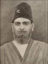 Maulana Muhammad Ali Jauhar