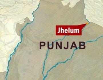 jhelum-640x480