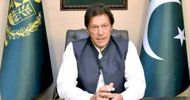 Musharraf verdict: PM Imran convenes emergency meeting of PTI core committee